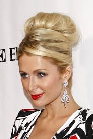 soft updo hairstyles for mothers 18 best ideas of wedding hairstyles for women with thin hair