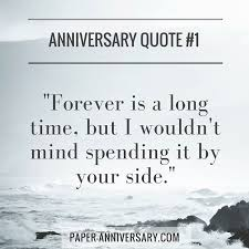 words of wisdom for the happy couple50th anniversary centerpieces 20 anniversary quotes for him anniversaries relationships