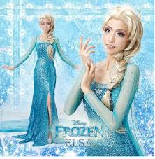 Body Halloween Costumes Adults Costume Christmas Picture Detailed Picture Anna