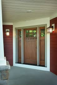 Aluminum Clad Exterior Doors 12 Best Make An Entrance Images On Pinterest Entrance Doors