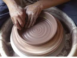 best art classes for adults in tampa bay cbs tampa
