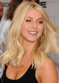 julianne hough safe haven haircut the 25 best julianne hough movies ideas on pinterest julianne