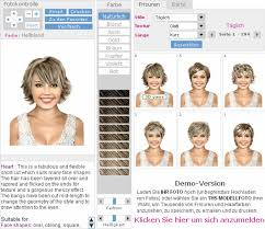 Frisuren Finder by Maennerfrisuren Testen