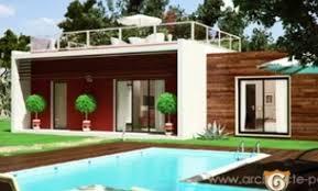 chambres d hotes de charme orleans design chambre d hote contemporaine 27 orleans chambre chambre