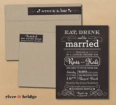 stock the bar invitations stock the bar party invitation templates features party dress