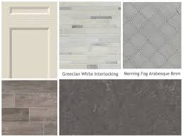 kitchen cabinets with gray floors top looks for kitchen cabinets the guru