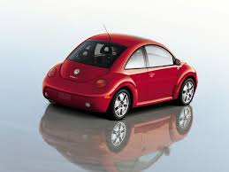red volkswagen beetle volkswagen new beetle red gallery moibibiki 12