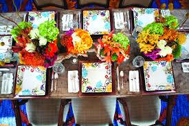 spanish home designs interior design fresh spanish themed decorations amazing home