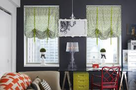 window treatment ideas ideas for decorating windows with curtains