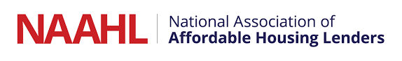 Affordable by Home National Association Of Affordable Housing Lenders
