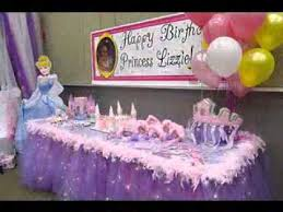 sofia the birthday party ideas princess birthday party ideas