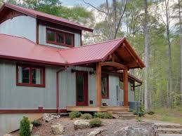 hybrid timber frames combine building methods to get your dream house