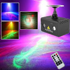 online get cheap led lights disco aliexpress com alibaba group