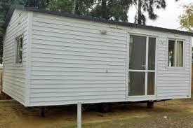 por que casas modulares madrid se considera infravalorado las casas nómadas una alternativa al peso hipotecario de las