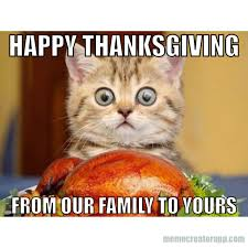 happy thanksgiving family and friends upfame upfamemedia twitter