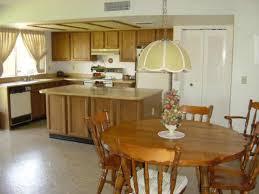 homes in the 1980s design through the decades phoenix arizona 1980s lighting