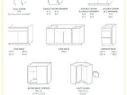 standard kitchen cabinet sizes kitchen cabinets sizes standard kitchen cabinets base sizes clothes