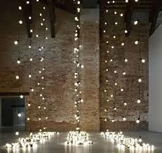 guirlande lumineuse deco chambre beau idee de deco pour chambre ado 9 beaucoup did233es d233co
