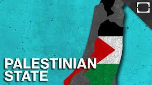 why isn u0027t palestine a state yet youtube