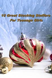 571 best stocking stuffer fun images on pinterest christmas gift