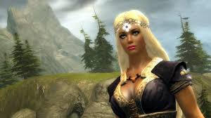 new hairstyles gw2 2015 hd wallpapers new hairstyles gw2 2015 333ddesign cf