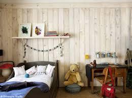 chambre garcon design chambres de garçon 40 idées déco décoration