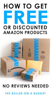 100 amazn products azon best seller review wordpress plugin