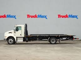 kenworth trucks for sale 4 683 listings page 1 of 188