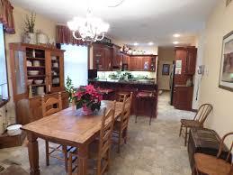 Rivers Edge Kitchen And Home Design Llc by Listings U2013 River U0027s Edge Realty