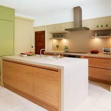 kitchen island worktop kitchen worktop designs