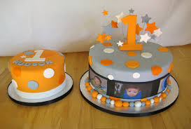 hd wallpapers birthday cake ideas for 11 year old boy 3dlovedac tk