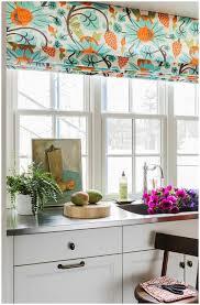 image cuisine moderne 12élégant rideaux cuisine moderne intérieur de la maison