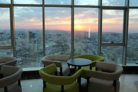 high quality low cost west bank hotels luring tourists business