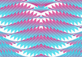 pattern animated gif geometric shapes gifs get the best gif on giphy