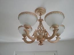 Wohnzimmerlampe H Fner Wohnzimmer Wir Ziehen In Ein überraschungsei