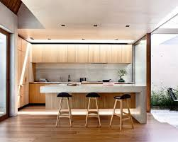 kitchen ideas modern modern kitchen chic design modern designs dansupport