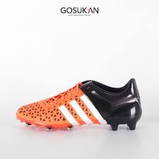 buy soccer boots malaysia adidas s ace 15 1 fi ground footbal boots sku sh shoe s83209