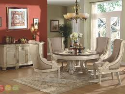 dining chairs category white dining room chairs red dining