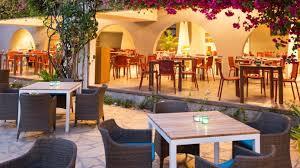 hotel veranda mauritius veranda palmar hotel spa 3 hrs hotel in mauritius