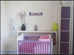 idées chambre bébé fille chambre tableau chambre bébé fantastique couleur chambre bebe fille