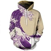 compare prices on ocean sweatshirt online shopping buy low price