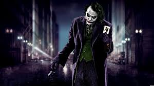 batman joker wallpaper photos batman and joker wallpapers wallpaper cave