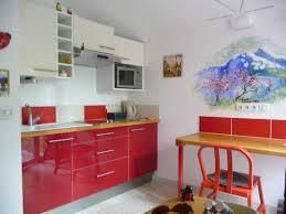 hote cuisine cuisine privative de la chambre d hôte arcencieux 2 personnes