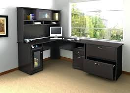 computer table designs for home in corner designs of computer table for home wonderful looking desk home