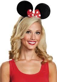 Minnie Mouse Womens Halloween Costume Mickey Mouse Mickey Mouse Minnie Mouse Costumes