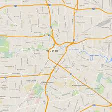 Dallas Metro Map by Jobs U0026 Internships Dallas Texas Jpmorgan Chase U0026 Co