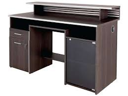 meubles de bureau conforama meuble bureau informatique conforama meuble meuble with pc de
