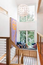 Duplex Plans That Look Like Single Family 100 Duplex Plans That Look Like Single Family Hard Rock