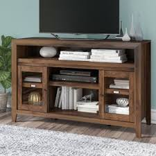 Tv Bench Sideboard Tv Cabinet Credenza Tv Stand Wayfair