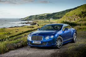 bentley continental gt review 2017 2015 bentley continental gt 50 images hd car wallpaper